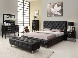 jcpenney bedroom jcpenney bedroom harian metro online com