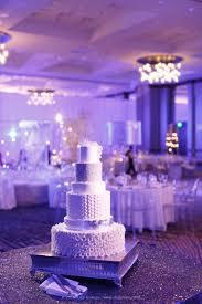 Wedding Chapels In Houston Chapel In The Woods Wedding Ceremony Buki U0026 Femi U2014 A Day To Remember