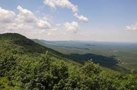 Alabama mountains images 8 most dangerous spots in alabama to avoid at all costs jpg
