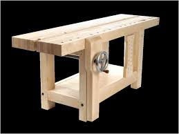 ten top risks woodworking bench cool easy woodworking projects of