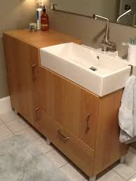 ikea small bathroom ideas best 25 small bathroom sinks ideas on sink ikea cabinets