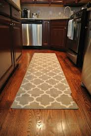 Kitchen Floor Mats Walmart Coffee Tables Anti Fatigue Kitchen Mats Walmart Kitchen Floor