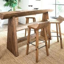 rustic counter stools counter stool in gunmetal set of 4 rustic