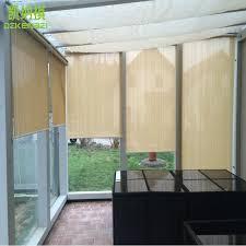 Folding Window Shutters Interior Window Shutters Interior Cheap Interesting Interior Plantation
