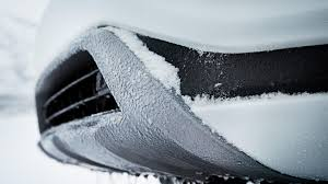 winter tires volvo cars