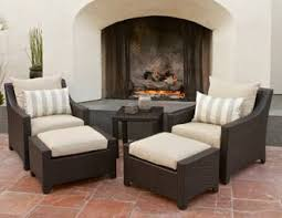 Deep Seating Patio Set Clearance 15 Best Patio Furniture Images On Pinterest Outdoor Patios