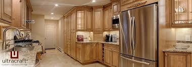 kitchen cabinet ottawa 2285 gladwin crescent refacing kitchen cabinets ottawa horizon