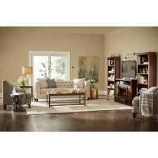 Home Decorators Colection Home Decorators Collection 50 In X 40 In