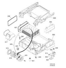 wiring diagram for a hotpoint tumble dryer door wiring diagram