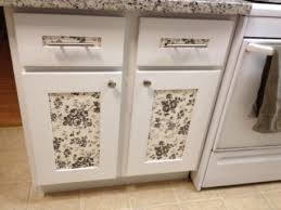vinyl paper for kitchen cabinets contact paper for inside kitchen cabinets kitchen design ideas