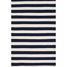 Wayfair Outdoor Rugs 90 Best The Right Rug Images On Pinterest Carpets Area Rugs And