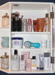 diy bathroom cabinet making plans free loversiq