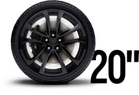 20 inch camaro rims for sale zl1 black wheels and tires 20 inch wheels and eagle f1