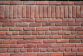 brick wall border 2017 grasscloth wallpaper