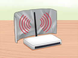 3 ways to increase the range of your wifi wikihow