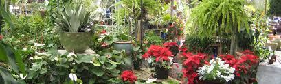 blodgett gardens since 1936