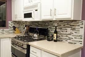 tile borders for kitchen backsplash kitchen backsplash border photogiraffe me