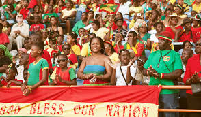 thanksgiving day celebrations hello grenada see you later america 39th anniversary of