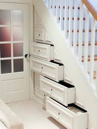 Design For Staircase Remodel Ideas Basement Steps Design Pictures Remodel Decor And Ideas Home