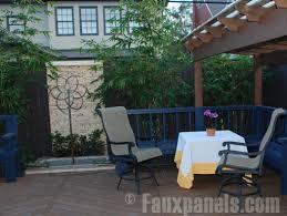 Diy Outdoor Living Spaces - diy outdoor kitchen designs beautiful outdoor living