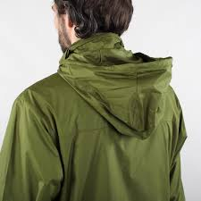 patagonia light and variable review patagonia light variable jacket sprouted green urban industry