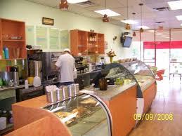 kitchen store design ice cream store design designlink architecture planning