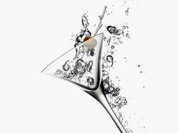 cartoon martini how to make the perfect martini for anyone