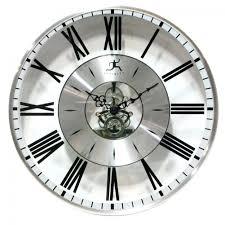 big wall clock u2013 philogic co