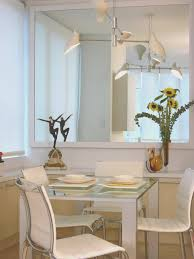dining room new mirror design for dining room home design