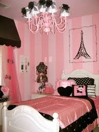 paris themed bedroom for teenagers descargas mundiales com paris themed bedrooms for teens room furnitures classier regarding found household cool teen room ideas