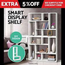 106 Best Unique Bookcase Plans by Bookshelves Ebay