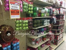 christmas clearance hobby lobby christmas clearance 90 all remaining items