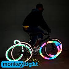 Light Bicycle M210 Monkey Light U2013 Monkey Light Bike Lights