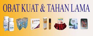 kuat herbal pelangsing badan alat bantu seks pria dan wanita