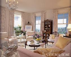 beautiful traditional living rooms 25 years of beautiful living rooms traditional home