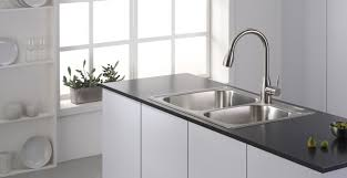Lowes Apron Front Sink by Kitchen Lowes Farmhouse Kitchen Sink Pretty Lowes Farmhouse