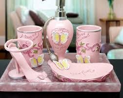 wedding gift to best 25 best friend wedding presents ideas on wedding