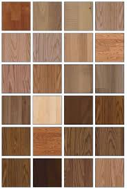 decoration in laminate wood flooring colors 1000 ideas about