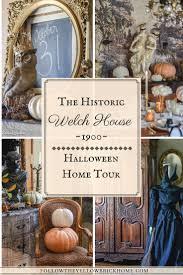 Wohnzimmer Konstanz Halloween Die Besten 25 The 1900 House Ideen Auf Pinterest House Of Worth