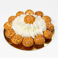 the 25 best saint honore cake ideas on pinterest st honore cake