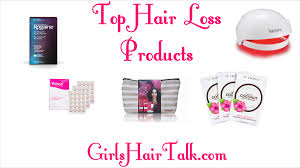 Best Product Hair Loss Top Hair Loss Products To Get Real Results Fast