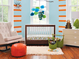 Baby Boy Color Schemes Color Schemes For Kids U0027 Rooms Hgtv