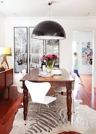 Caro Mi Dining Room - best 25 mismatched dining room ideas on pinterest dinning room