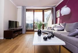Archangel Laminate Flooring Apartment Kazimierz River View Krakow Poland Booking Com