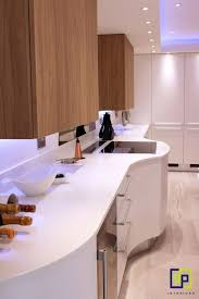 10 best wow kitchens completed by dp interiors images on