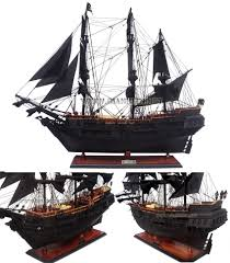 pirate of the caribbean buy black pearl pirate of the caribbean