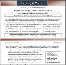 tips on creating a resume how to create a resume