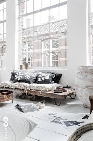 Best  Scandinavian Home Interiors Ideas On Pinterest Best - Scandinavian home design
