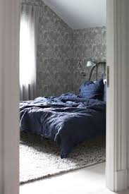 Schlafzimmereinrichtung Blog 646 Besten B E D R O O M Bilder Auf Pinterest Wohnen Blog