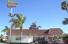 in n out burger torrance ca 24445 crenshaw blvd